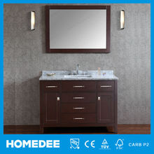 newly bathroom vanity faucet design