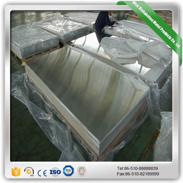 ASTM standard 400 series 430, 441 stainless steel sheets price