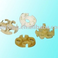 Plastic Parts For Refrigerator
