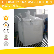 China manufacturer wholesale 1000kg PP big bag in big size