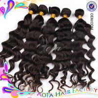 Beautiful peruvian hair weaves pictures peerless peruvian virgin human hair weft, fashion style 6a 100% peruvian virgin hair