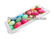 low price 2g phone call tablet pc 7 inch Sanei N70 mtk6515