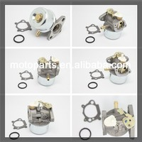 Brand New Carburetor Chinese 2-Stroke Mini Pocket Rocket Dirt Bike Carb OHH50 OHH55 OHH60