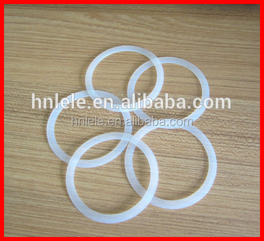 4.9*1.9mm/1.42*1.52mm best seller rubber o ring products