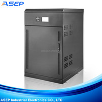 Company Server Low Frequency Online Maxima UPS Truck Sale