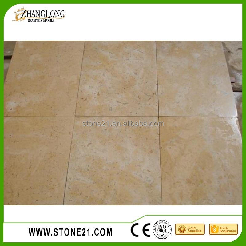 cheap price limestone cement grade