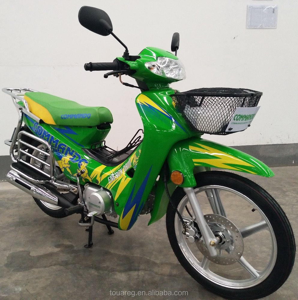 DAYANG DAYUN KTM Low consumption DY110 wave 110 cub motorcycle
