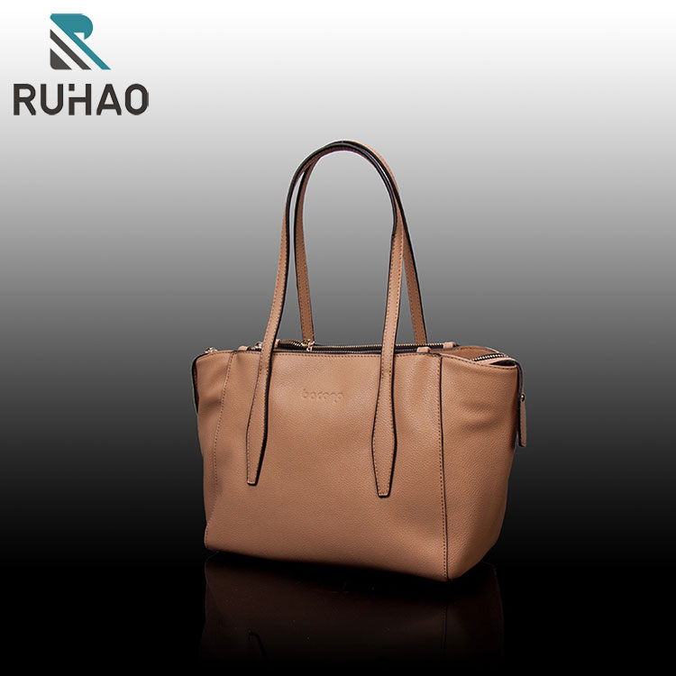 Fashion Girls Shopping bags women handbags tote