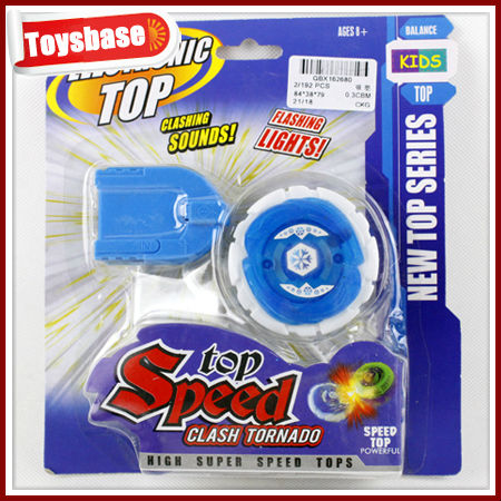 Hot sale beyblade toys