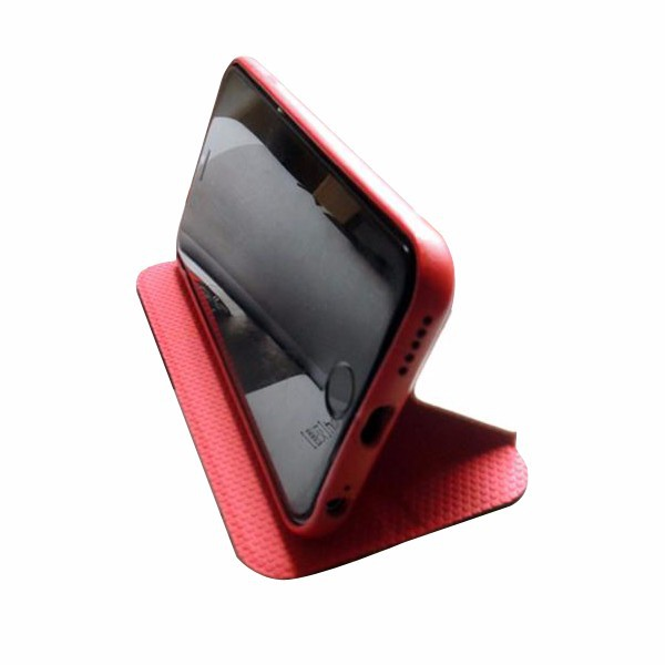 Smart phone For iPhone 6 4.7 case used mobile phone