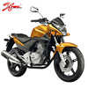 150cc Sport Motorcycles 150cc Street Motorcycles 150cc Sport Motocicletas Chinas CB300R For Sale CG150CR