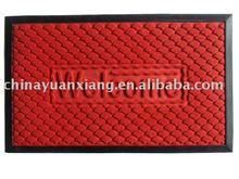 rubber cupboard mat