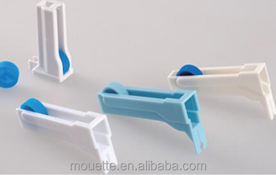 Professional Customized High quality platic injection medical parts mould