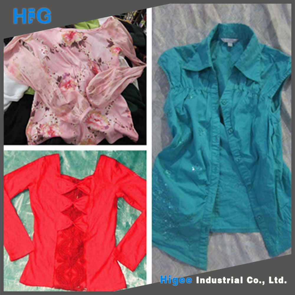 uk best quality free wholesales used clothes wholesale new york in dubai wholesale