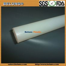 nylon rod con rod bearing