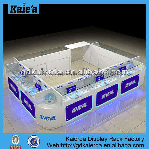 digital camera display/counter camera display/camera display cabinets