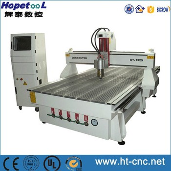 Factory supply syntec atc cnc router