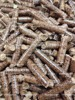 Wood Pellet 8mm low ash high density
