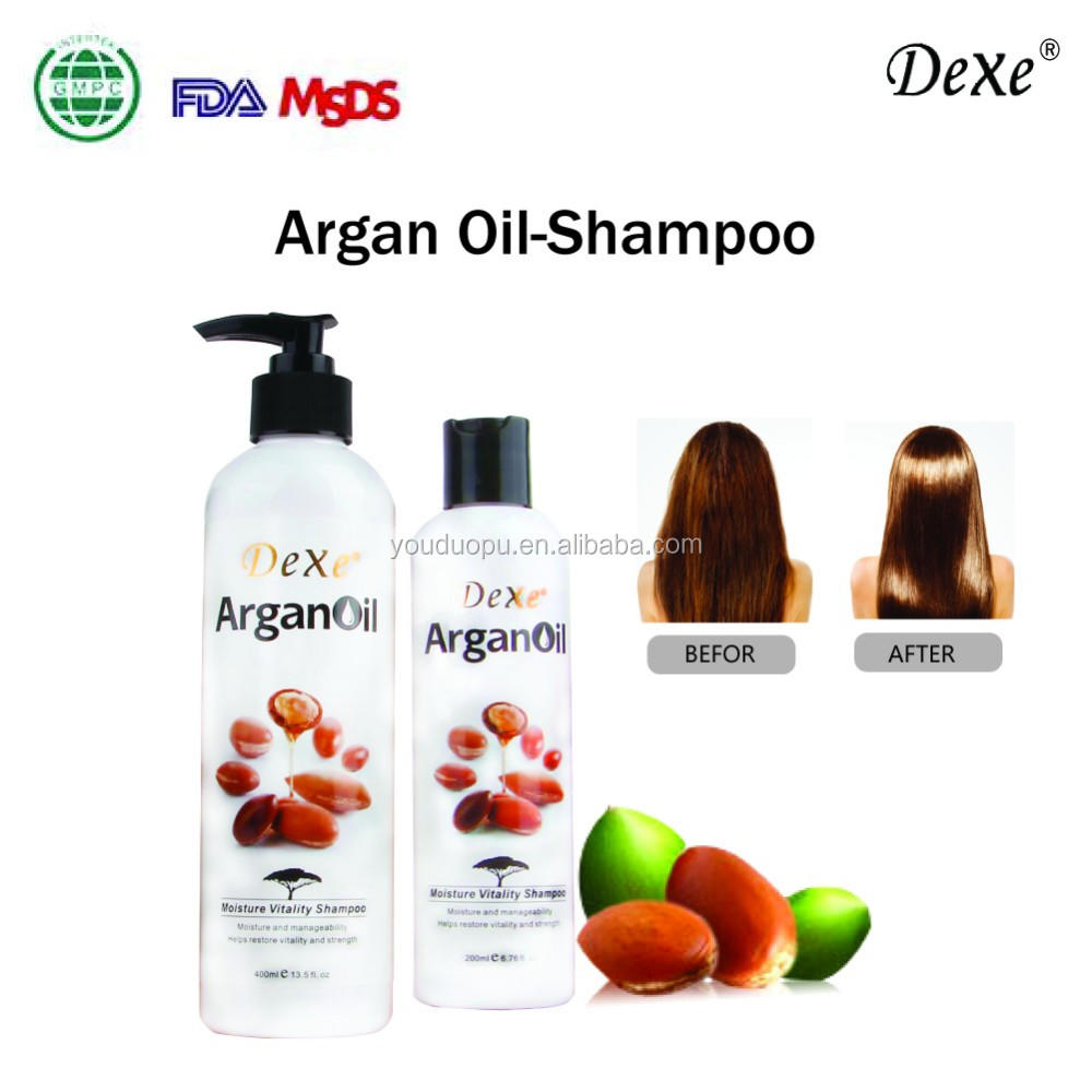 black hair care products organic small fast selling item white label hair products manufacturer