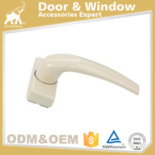 Louver Marine Pocket Door Hardware