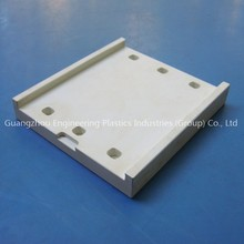Excellent performance pvc lamination sheet PVC plate with any thickness