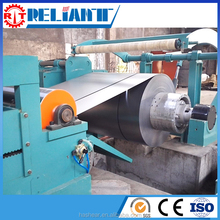 Cold-Rolled Steel/Galvanized/Color-Coated/Stainless Steel Coil Slitting Line