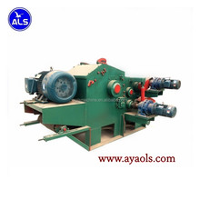 Drum Type chipper industrial wood chipper for paper pulp industry