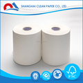 Professional Supplier China Suppliers Wall Mounted Tissue Dispenser