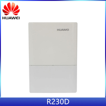 Huawei Radio Station Broadcasting Equipment R230D Remote Units