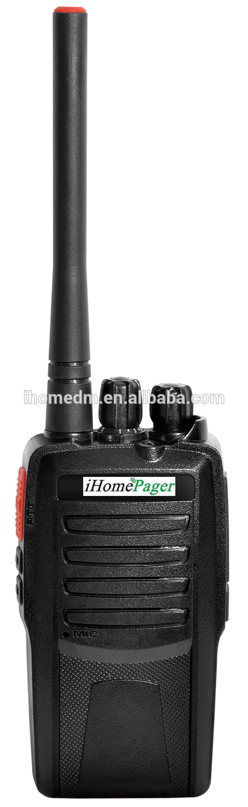 HT9900 high range two-way radio walkie talkie 8w