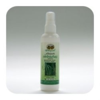 Anti - Mosquito , repellent Organic Spray , Thailand , Drop shipping