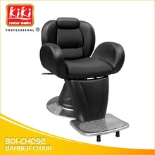 luxury barber chairs.Salon Furniture.200KGS.Super Quality.Barber Chair