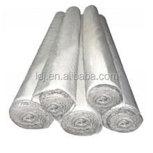 Nano silver fiber radiation shielding fabric