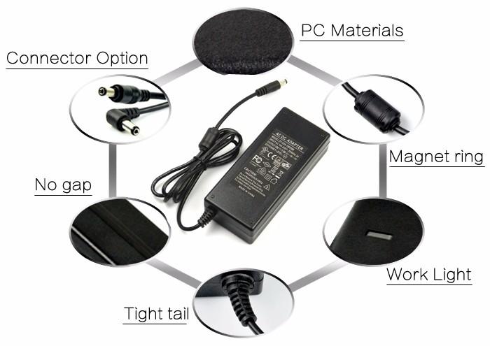 desktop power adapter.jpg