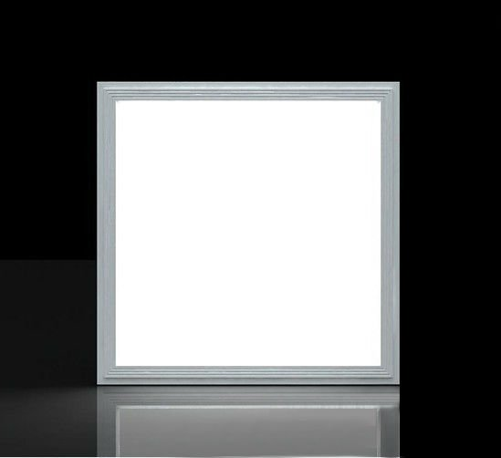 Promotion Hot Sale 600x600mm 30W LED Ceiling Or Hanging Panel Light With TUV,ROHS,CE,CB,FCC Certification