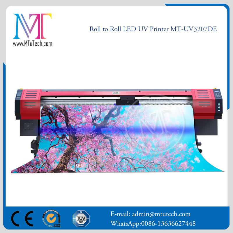 Printing Machine Imported Spare Parts Bottle apex uv printer