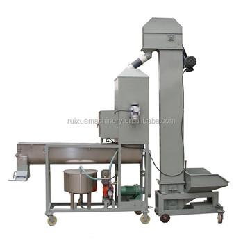 dip coating machine manufacturers