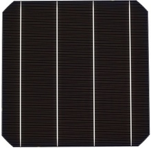 High efficiency monocrystalline solar cell phone batteries for sale