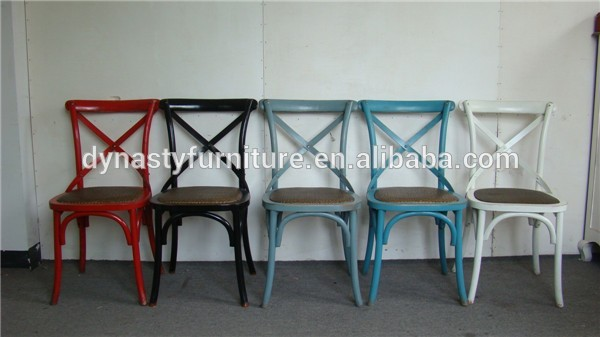 China manufacturer classroom chairs