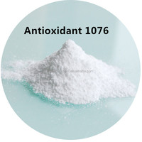2082-79-3 for plastic elastomers adhesives antioxidant 1076 chemical additive