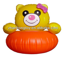 inflatable cooler sofa,inflatable s shape sofa,intex inflatable sofa for sales