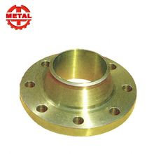 customize replacing toilet milky quartz insulating pipe flange