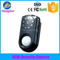 High Definition Wireless Home Security Camera Alarm Home View On Phone APP