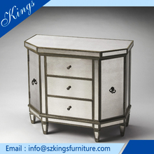Professional Design Modern Style Used Sideboard