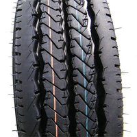 Radial and New Passenger Car/ Car Tire 650R16C