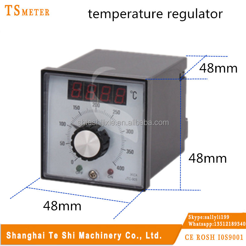 REX-<strong>C100</strong> Intelligent PID xmtg digital temperature controller, rkc temperature controller