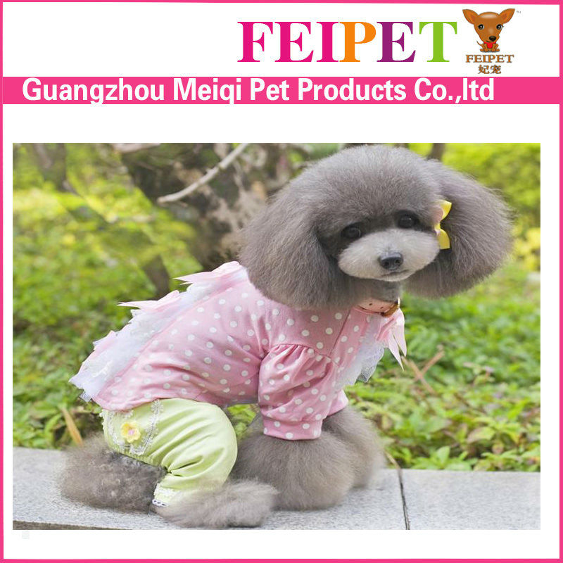 wholesale dog clothing best selling dog clothes fo cute dogs