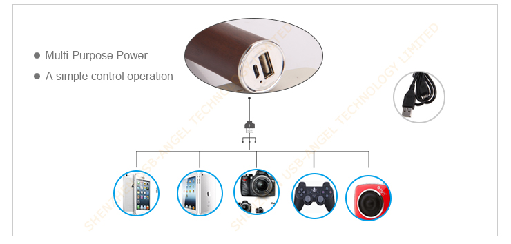 factory directly power bank cheap power bank mobile power bank