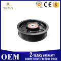 Performance Car Parts Idler Pulley 16603-28020 For Toyota