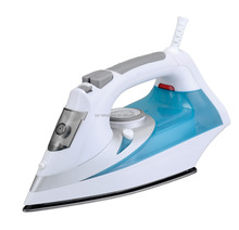 2016 CHEAP ELECTRIC IRON AUTOMATIC ELECTRIC IRON STEAM IRON